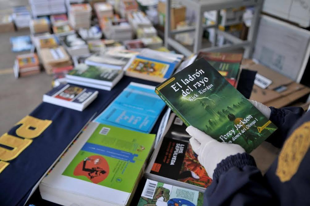 comprar libros amazon chile